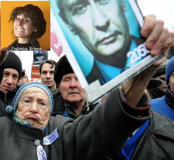Russia_alle_urne