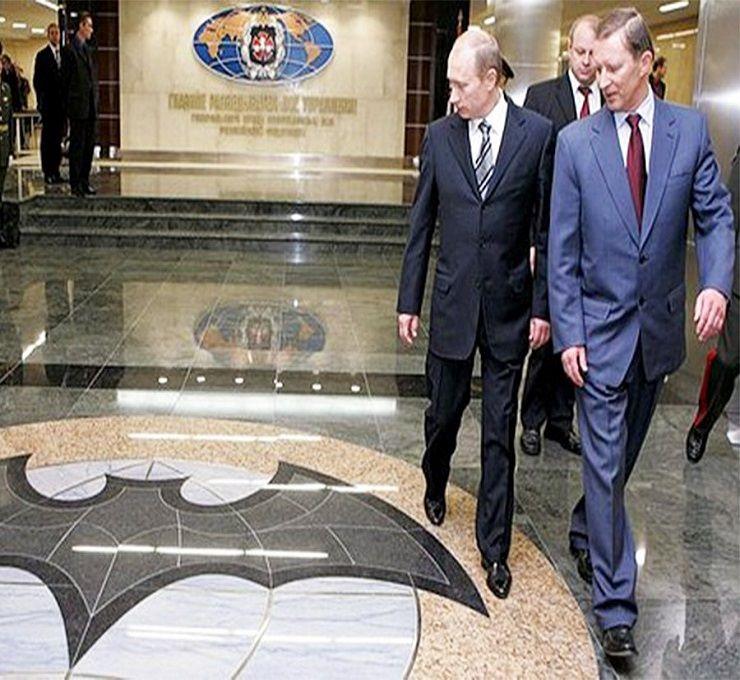 Russia:_muore_il_capo_dell'intelligence_militare