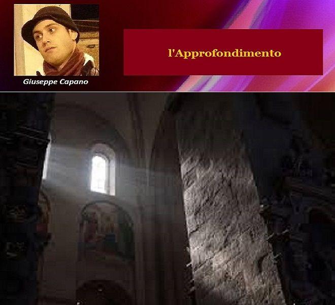 SCANDALO_SESSUALE_IN_UNA_DIOCESI_PUGLIESE