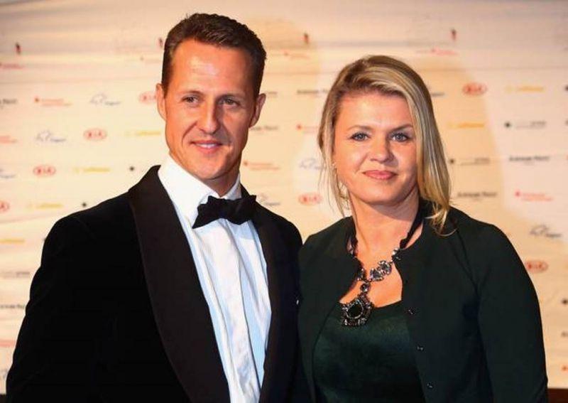 Michael_Schumacher:_Wife_Corinna_says_former_F1_champion_is_'getting_better'