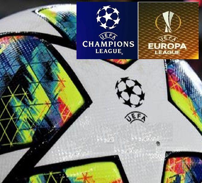 SORTEGGIO_CHAMPIONS:_NAPOLI-BARCELLONA,_LIONE-JUVENTUS_E_ATALANTA-VALENCIA