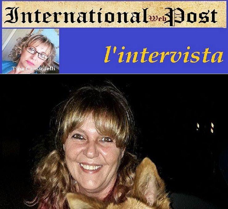 SUSI_GALLESI:_PARLO_SEMPLICEMENTE_CON_GLI_ANGELI
