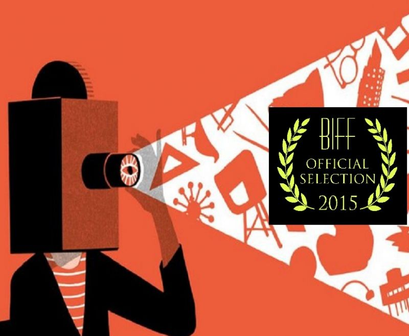 Al_via_Salento_International_Film_Festival