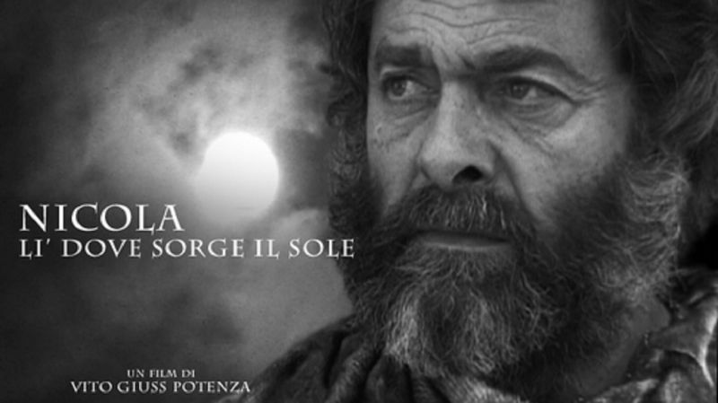 Papa_Francesco_Benedice_il_film_su_San_Nicola
