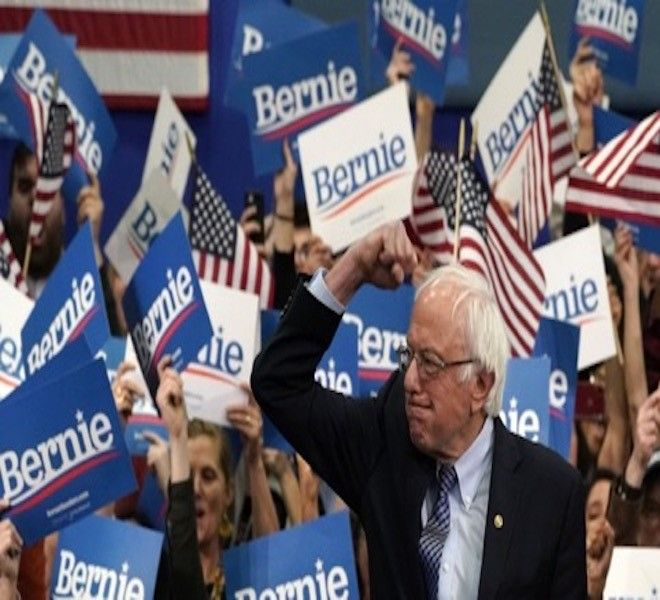 Sanders_si_apre_la_strada_per_le_presidenziali