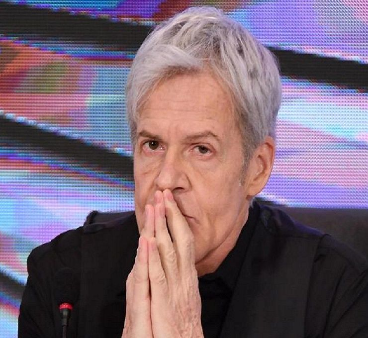 Sanremo,_Baglioni_sotto_attacco