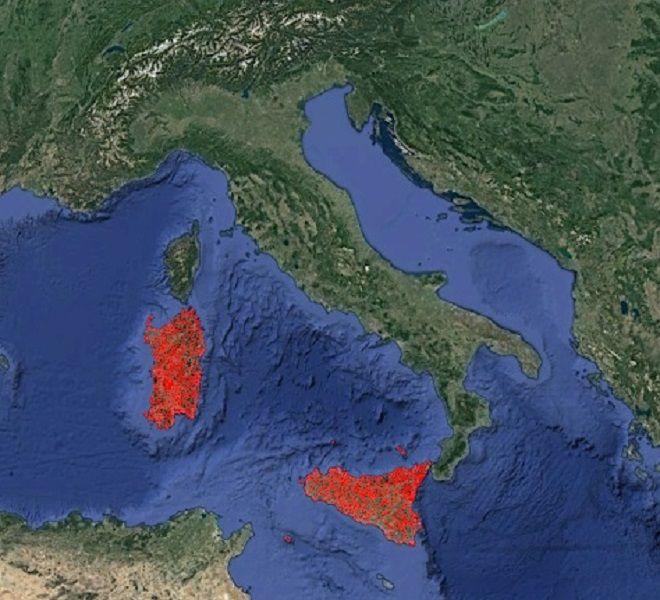 ISOLE_COVID_FREE___SICILIA_E_SARDEGNA_SI_CANDIDANO