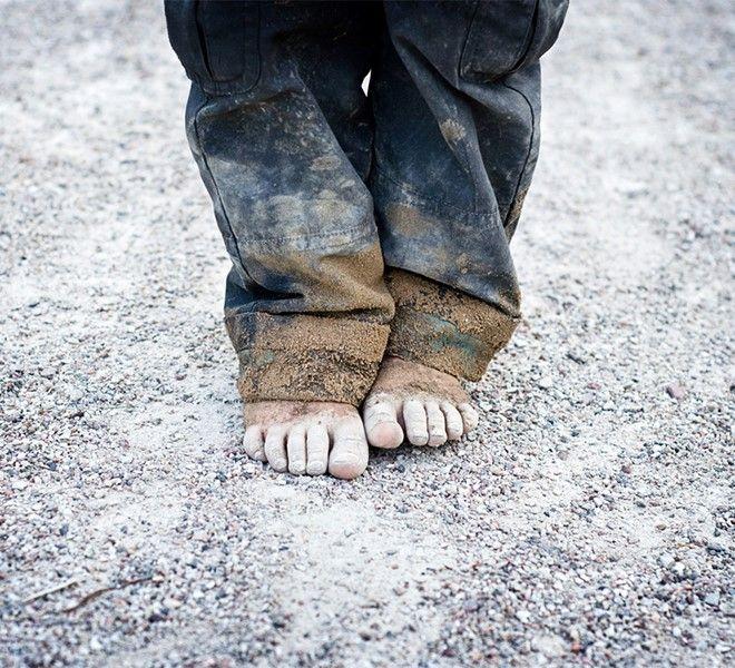 Save_The_Children_e_la_povertà_dei_minori_in_Italia