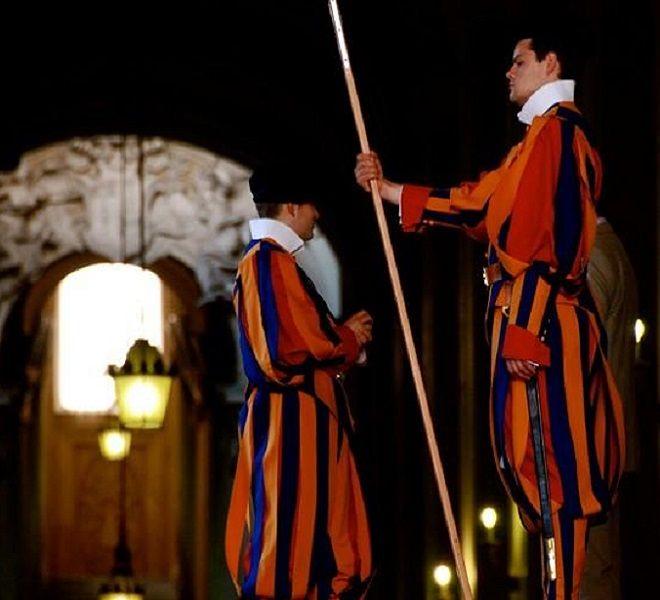 Scandalo_Vaticano___Il_pasticciaccio_del_palazzo_di_Chelsea