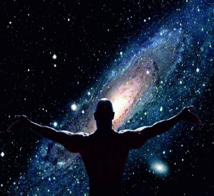 Scoperta_nuova_'finestra'_per_studiare_il_cielo