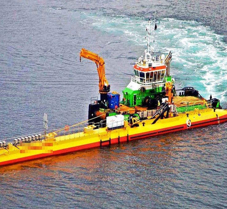 Scozia:_produzione_di_energia_elettrica_dalle_maree