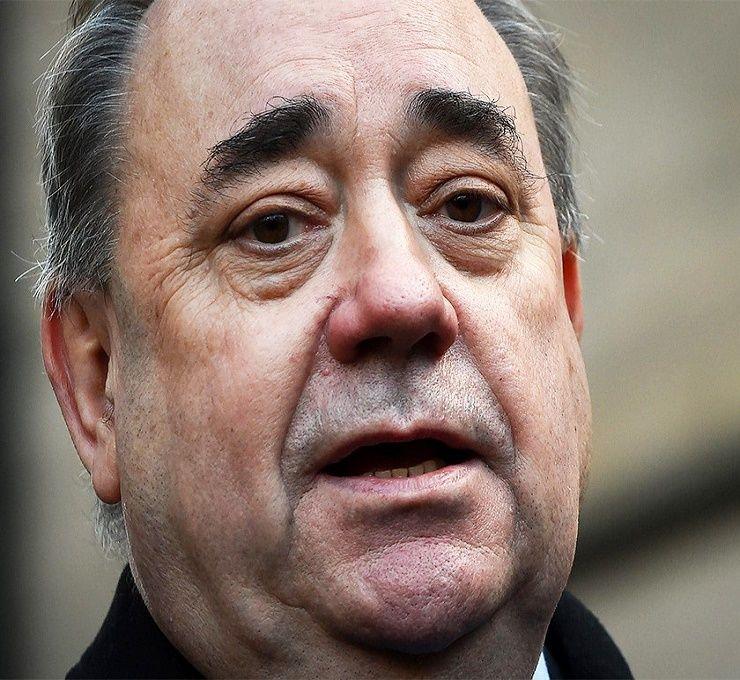 Scozia:_arrestato_l'ex_premier_Alex_Salmond