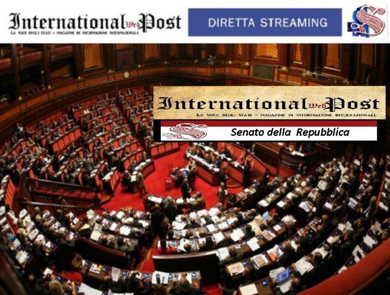 Diretta_canale_satellitare_del_Senato_della_Repubblica