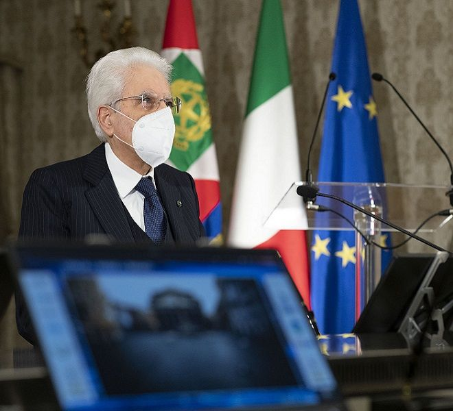 MATTARELLA_ALL'ASSEMBLEA_DELL'ANCI