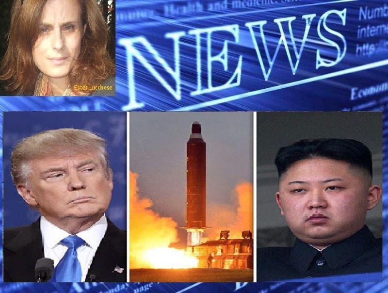 Si_inasprisce_la_tensione_fra_Trump_e_Kim_Jong-un