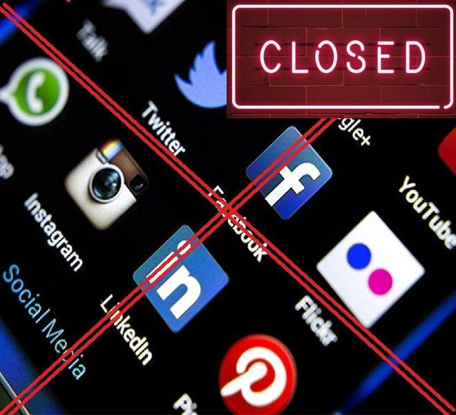 Silenziare_il_web_e_chiudere_i_social_network_in_caso_di_attentati