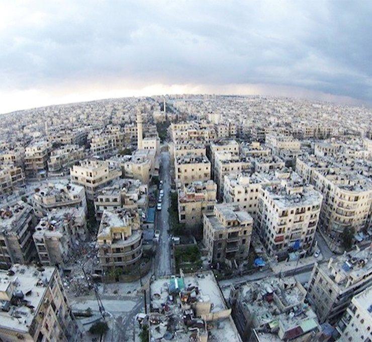 Siria:_ben_centosei_attacchi_chimici_negli_ultimi_cinque_anni