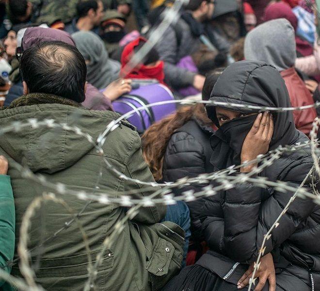 Siria:_proseguono_le_violazioni_del_diritto_internazionale