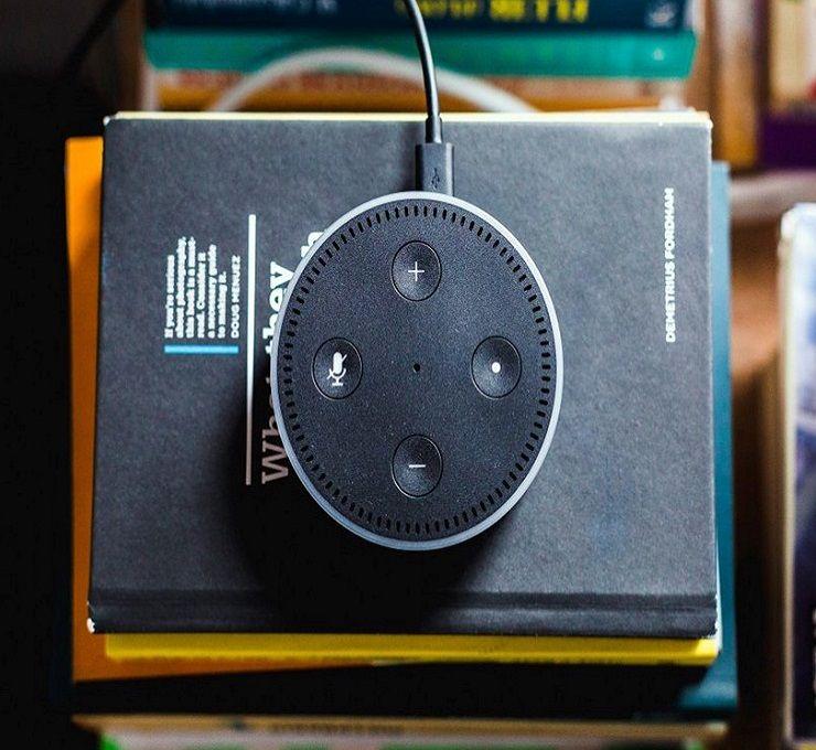 Smart_speaker:_le_potenzialità_degli_strumenti_vocali_nel_mondo_editoriale