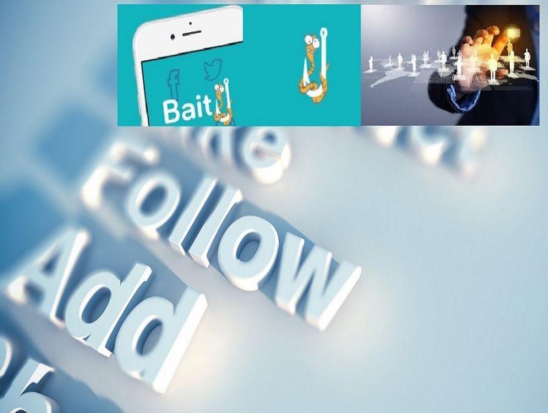 Social_Network,_BaitJ