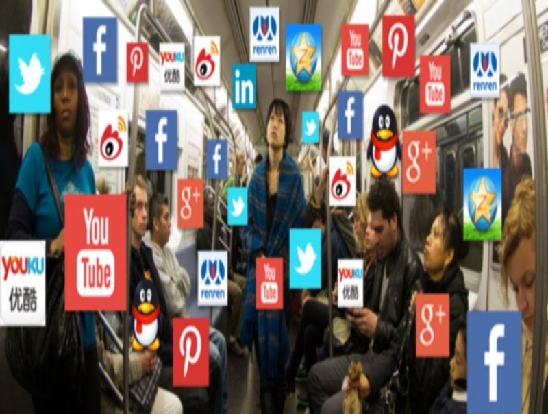 Social_network,_una_crescita_continua:_3_miliardi_di_utenti