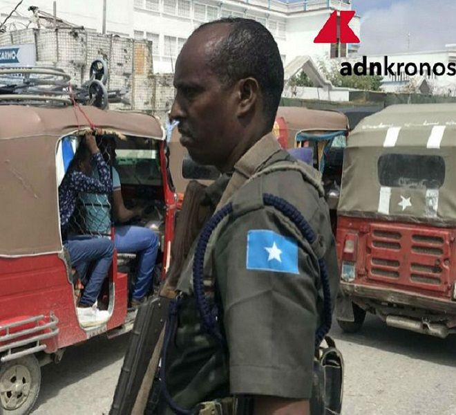 Somalia,_l'esperto:_'Al_Shabab_dimostra_forza_per_pretendere_pizzo_su_ogni_attività'