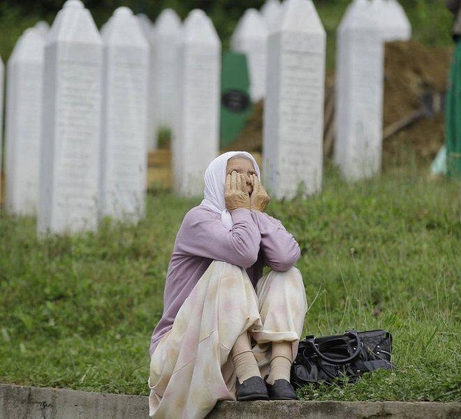 Srebrenica,_Olanda_parzialmente_responsabile_per_i_350_morti