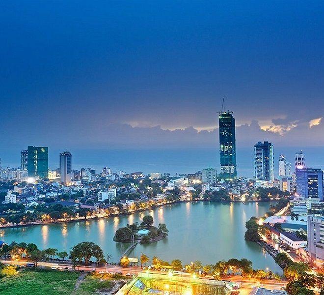 Sri_Lanka:_dopo_43_anni_riprendono_le_esecuzioni