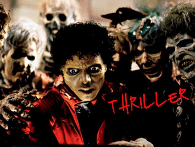 """""""THRILLER""""_DI_MICHAEL_JACKSON:_IL_""""RE""""_DELLE_VENDITE"""