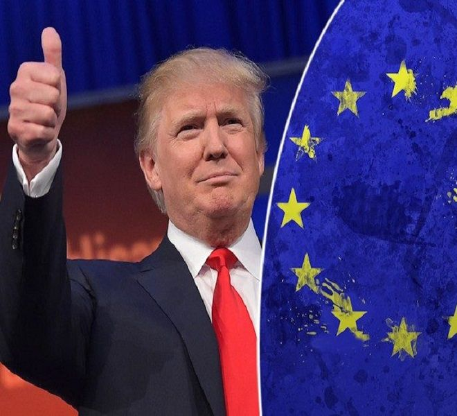 TRUMP_DICHIARA_GUERRA_ALL'UE