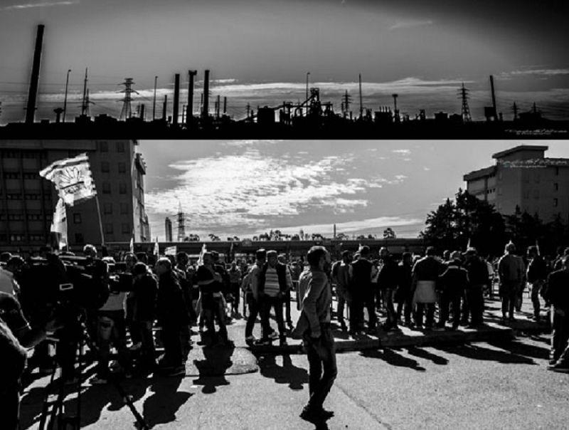 Taranto,_manifestazione_ILVA_contro_i_licenziamenti