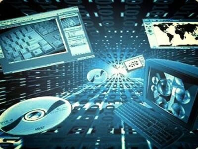 Tecnologie_Digitali___Uso_e_Abuso