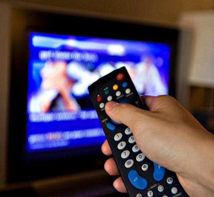 Televisione,_l'affermarsi_di_un_vecchio_medium_capace_d'innovarsi
