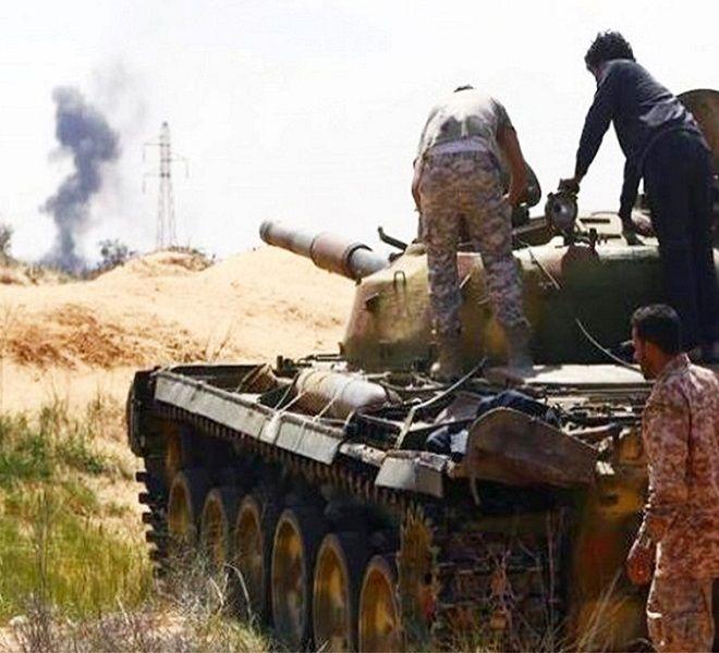 Tensione_in_Libia_per_l'avanzata_di_Haftar