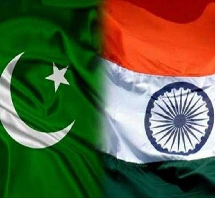 Tensioni_India-Pakistan_in_Kashmir