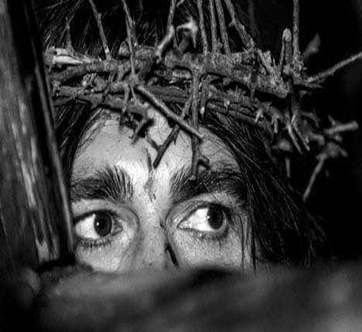 -quot;Terra_Nostra-quot;_riaccende_i_riflettori_sulla_Passio_Christi