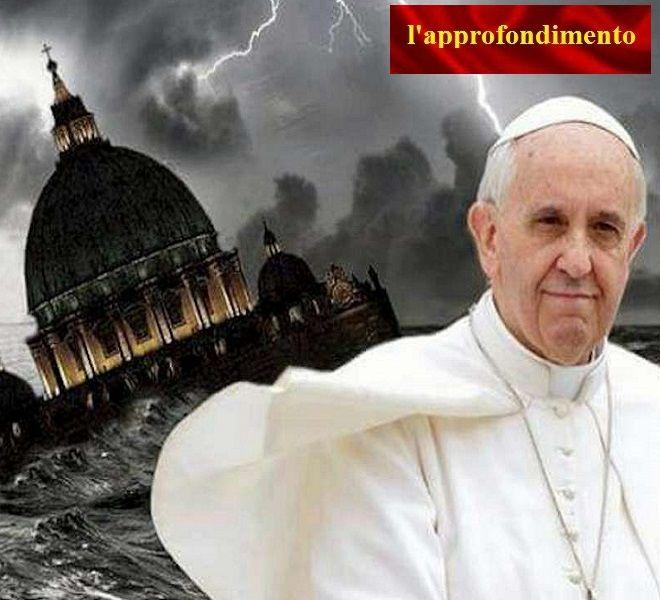 Terremoto_nello_Stato_del_Vaticano