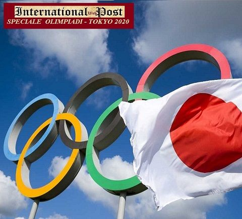 FERVONO_I_PREPARATIVI,_MA_SULLE_OLIMPIADI_'TOKIO_2020'_INCOMBE_LA_PANDEMIA