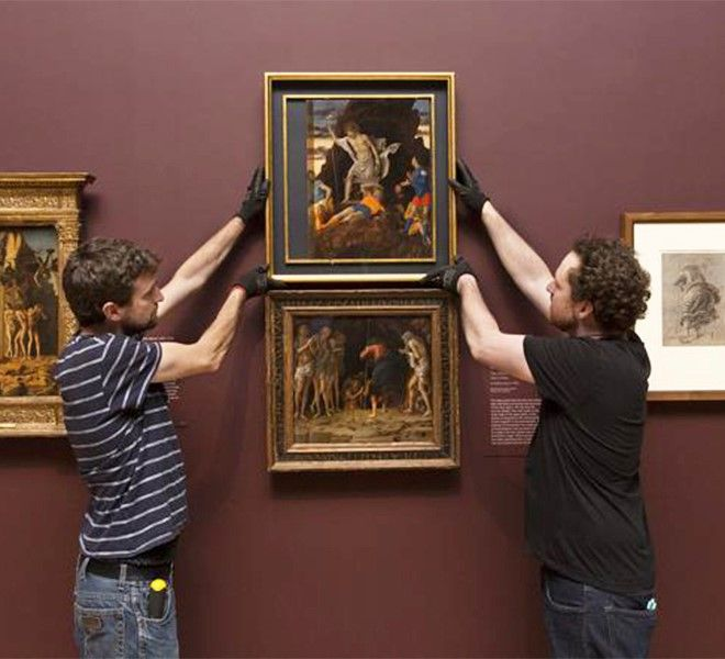 Torino_si_rivive_il_Rinascimento_con_le_opere_di_Andrea_Mantegna