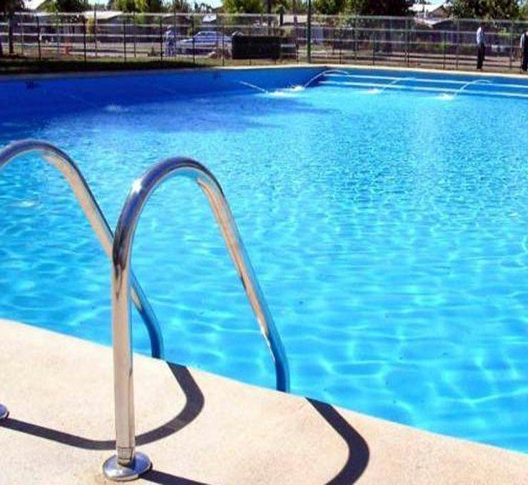 Tragedia_in_Sardegna:_bambino_di_7_anni_morto_annegato_in_piscina