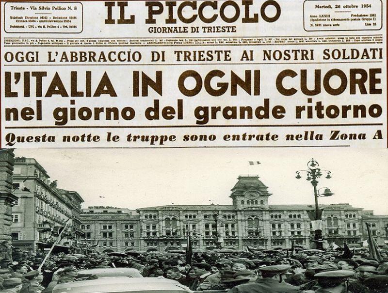 TRIESTE__ITALIANA__-__FREE__TERRITORY