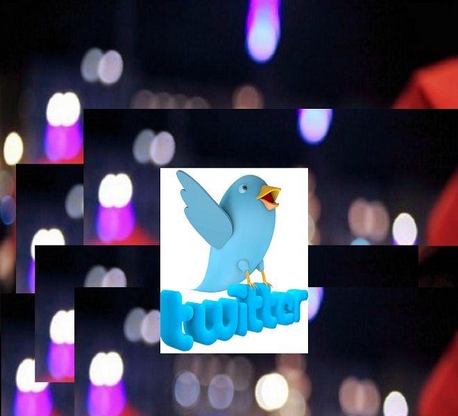 Twitter,_stop_alla_propaganda_politica_in_difesa_della_giusta_informazione