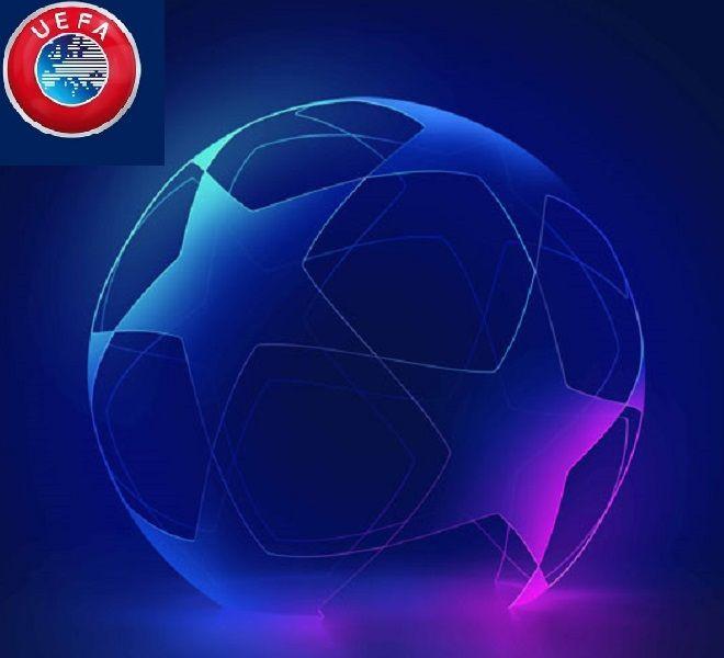 STOP_DALL'UEFA_PER_LE_GARE_INTER-GETAFE_E_SIVIGLIA-ROMA