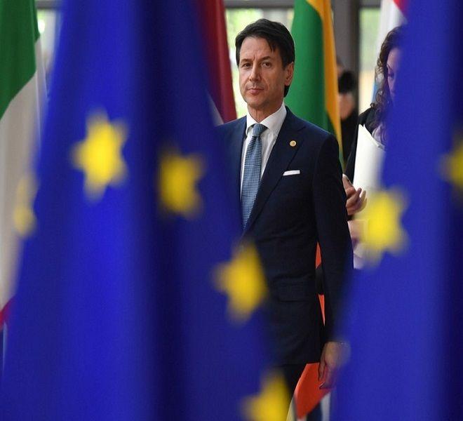 UE,_NIENTE_PROCEDURA_D'INFRAZIONE_PER_L'ITALIA_(PER_ORA)