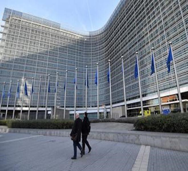 UE:_CONSIGLIO_APPROVA_LISTA_COMMISSARI