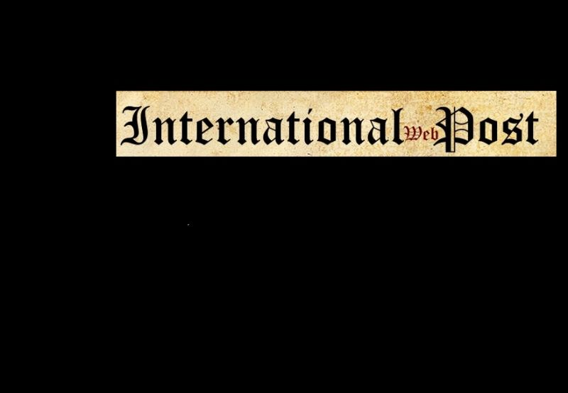 UNA_RIFLESSIONE_E_UN_GRAZIE_AI_GIOVANI_COLLABORATORI_DELL'_INTERNATIONAL_web_POST