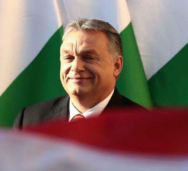 UNGHERIA:_Approvata_la_legge_dei_pieni_poteri_a_tempo_indeterminato_per_Viktor_Orbán