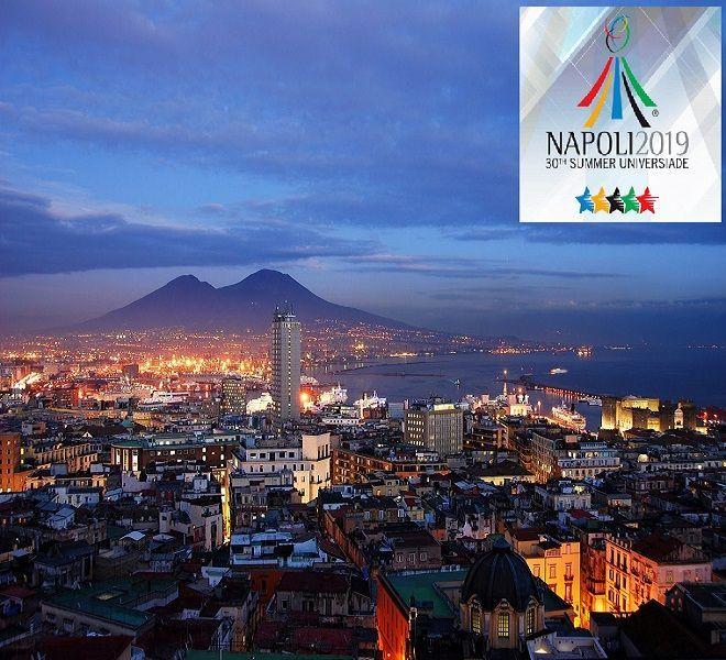 UNIVERSIADI_NAPOLI_2019:_ORO_BOGLIOLO-BRUNI_E_L'ITALIA_VOLA_AL_4°_POSTO