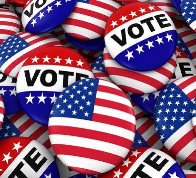 PRESIDENZIALI_USA:_LA_SITUAZIONE_A_10_GIORNI_DAL_VOTO