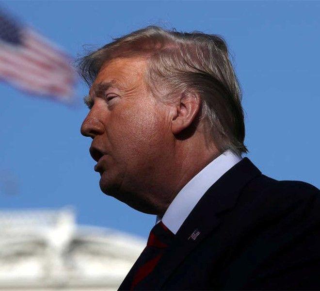 USA,_DEMOCRATS:_IMPEACHMENT_A_TRUMP_ENTRO_FINE_NOVEMBRE